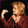 Maria Bamford Heckles Herself at the Punch Line