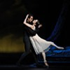 S.F. Ballet Masters the Joy and the Tragedy in Heavy Russian <i>Onegin</i>