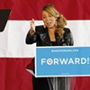 Mariah Carey's Obama Song Sounds More Like a Disaster Fundraiser
