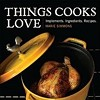 Marie Simmons and Things Cooks Love