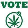 'Marijuana Legalization Measure' Won't Legalize Marijuana