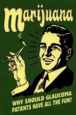 medical_marijuana_band_names.jpg