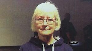 Marilyn Hartman - KTVU