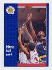 mario_elie_card.jpg