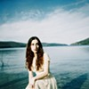 Marissa Nadler: Show Preview