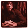Mark Lanegan Band: Show Preview