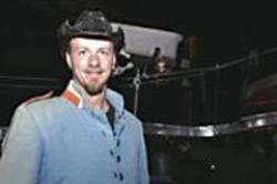 JAMES  SANDERS - Mark Perez.