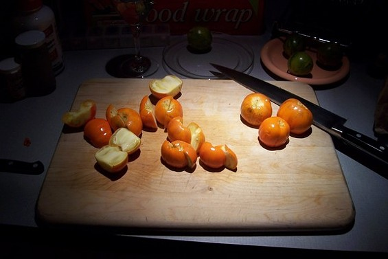 orange_eggplants_thumb.jpg