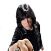 Marky Ramone On His New Book, the Tension Between Johnny and Joey, and the Tolls of Touring For 15 Years
