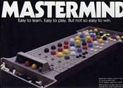 mastermind_old.png.jpg