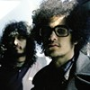 Mars Volta New Year's Schedule Gets PB Wolf