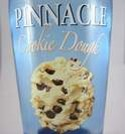 cookie_dough_vodka_thumb_125x133.jpg
