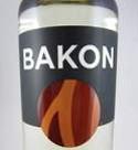 bakon_vodka_thumb_125x135.jpg