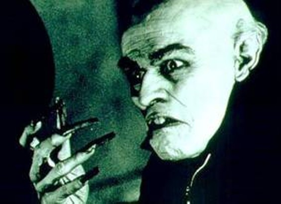 Martin Guajardo is accused of being a legendary bloodsucker