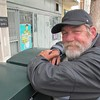 Marty Christensen, Homeless Man Reunited with Family with <i>SF Weekly's</i> Help, Moves Home