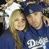 Bryan Stow's Alleged Attackers Wear Dodger Blue Jail Outfits