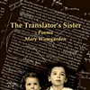 Mary Winegarden Deals with the Death of a Sibling in <i>The Translator's Sister</i>