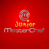 MasterChef Junior: Fried Eggs, Horse Posters & Braces