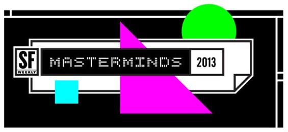 masterminds_2013_550.jpg