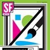 Masterminds 2013: Ten Future Bay Area Art Icons