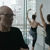 """""""Match"""": Patrick Stewart Is Embroiled in a Ballet Drama"""