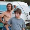 """""""Mud"""": Matthew McConaughey and Those Terrible Women"""
