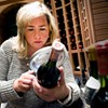 Maureen Downey, Wine Detective: This Week's Cover Story is a Fascinating Read
