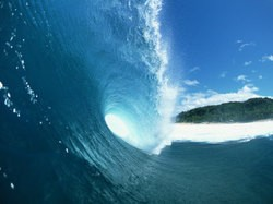 huge_wave_crashing_over_near_shoreline_posters_thumb_250x187.jpg