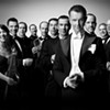Max Raabe & Palast Orchester: Show Preview