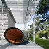 Private Donors Forced to Kick In To Deliver Maya Lin's Latest San Francisco Public Sculpture