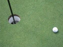 golfhole1.jpg