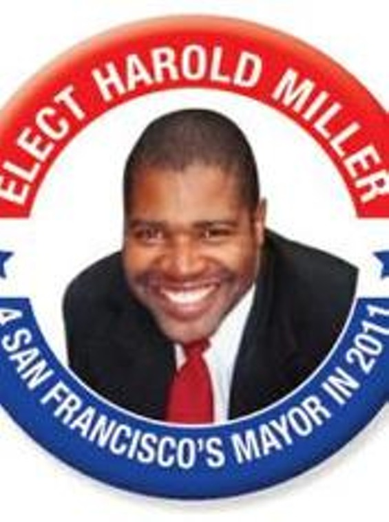 harld_miller_for_mayor_thumb_170x227.jpg