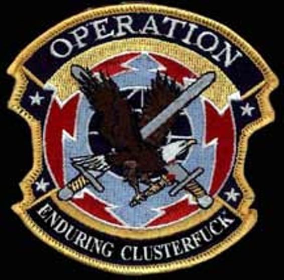 operation_enduring_clusterfuck_thumb_220x216.jpg