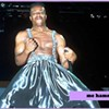 MC Hammer Proves He Really is Too Legit to Quit, Launches Interactive Dance Site