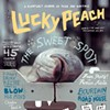 McSweeney's Lucky Peach Food Journal Throws a Party!