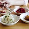 Muguboka offers homey Korean fare that goes beyond meat
