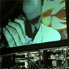 Meat Beat Manifesto: The Past and Future of Electronic Music