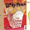 Meatpaper, Lucky Peach and Gastronomica Keep Print Magazines Alive