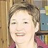 DA Won't File Charges Against Phillip Stewart, Arrested for Murder of German Tourist Mechthild Schröer