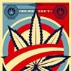 Medical Marijuana Advocates to Protest Obama's Visit to San Francisco