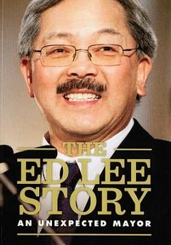 edlee_hagiography_cover_1.jpg