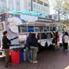 Meet the Koja Kitchen Food Truck and its $5 KoJa Sandwich