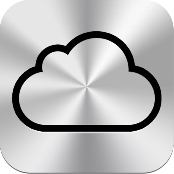 Meet your new master, the iCloud