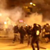 Oakland Ready for Protests Marking Anniversary of Occupy Raid