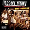 Messy Marv