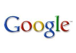 Meta: Finding fake news about Google on Google.