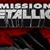 Metallica Dedicate Website to New Album