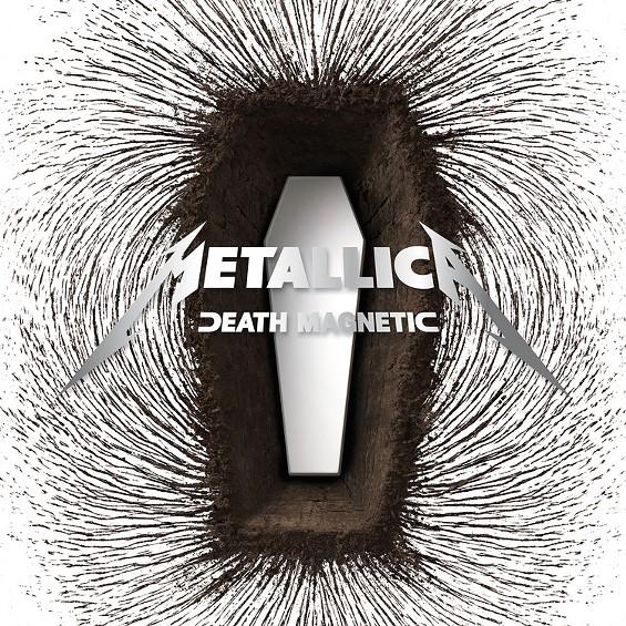 metallica_death_magnetic.jpg
