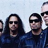 Metallica: Metal heroes once more