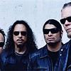 Metallica: Metal heroes once more